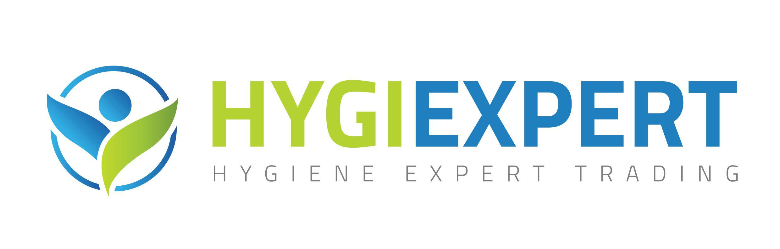 HYGIEXPERT