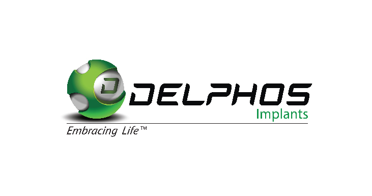 DELPHOS implants