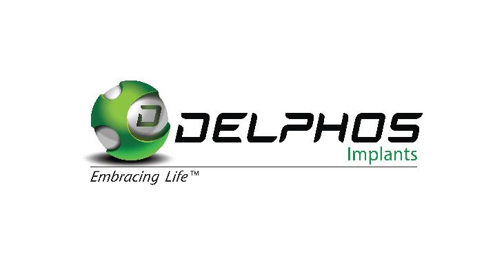 DELPHOS implants