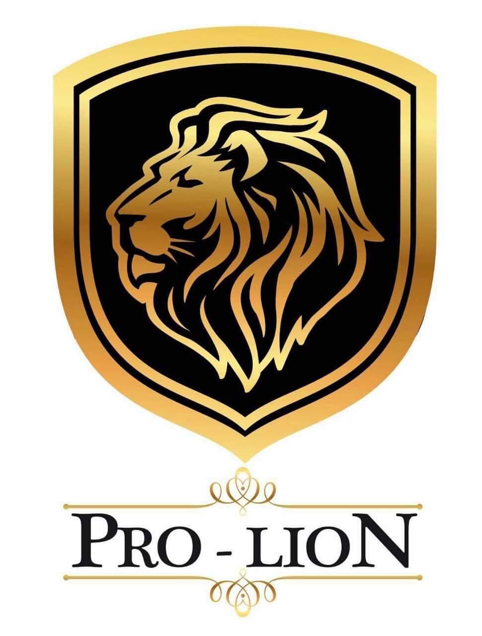 PRO-LION