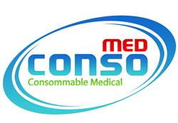 CONSOMED